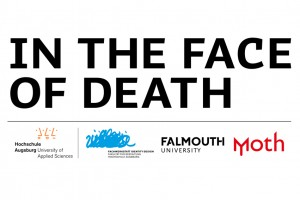 In_face_of-Death