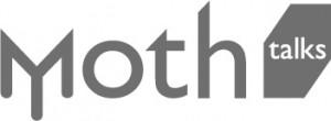 Moth Talks_grey_A5