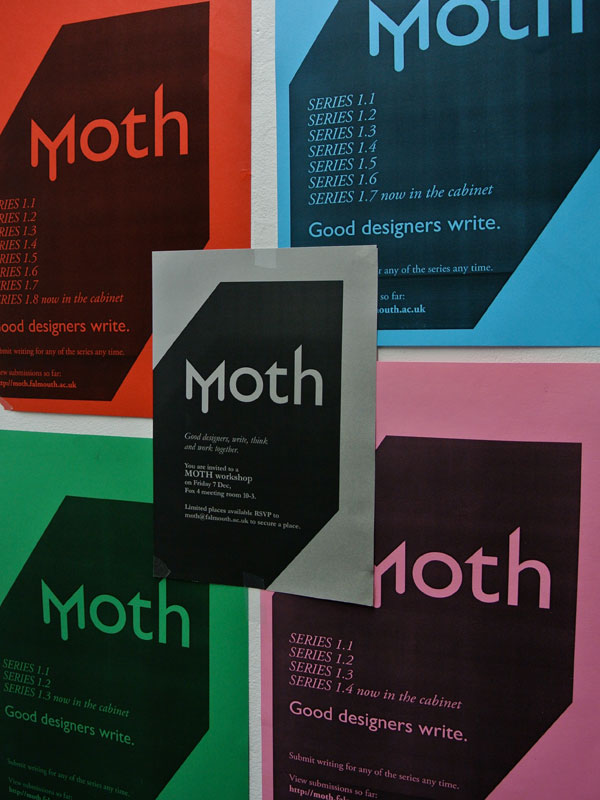 Moth_wkshop_Dec_01